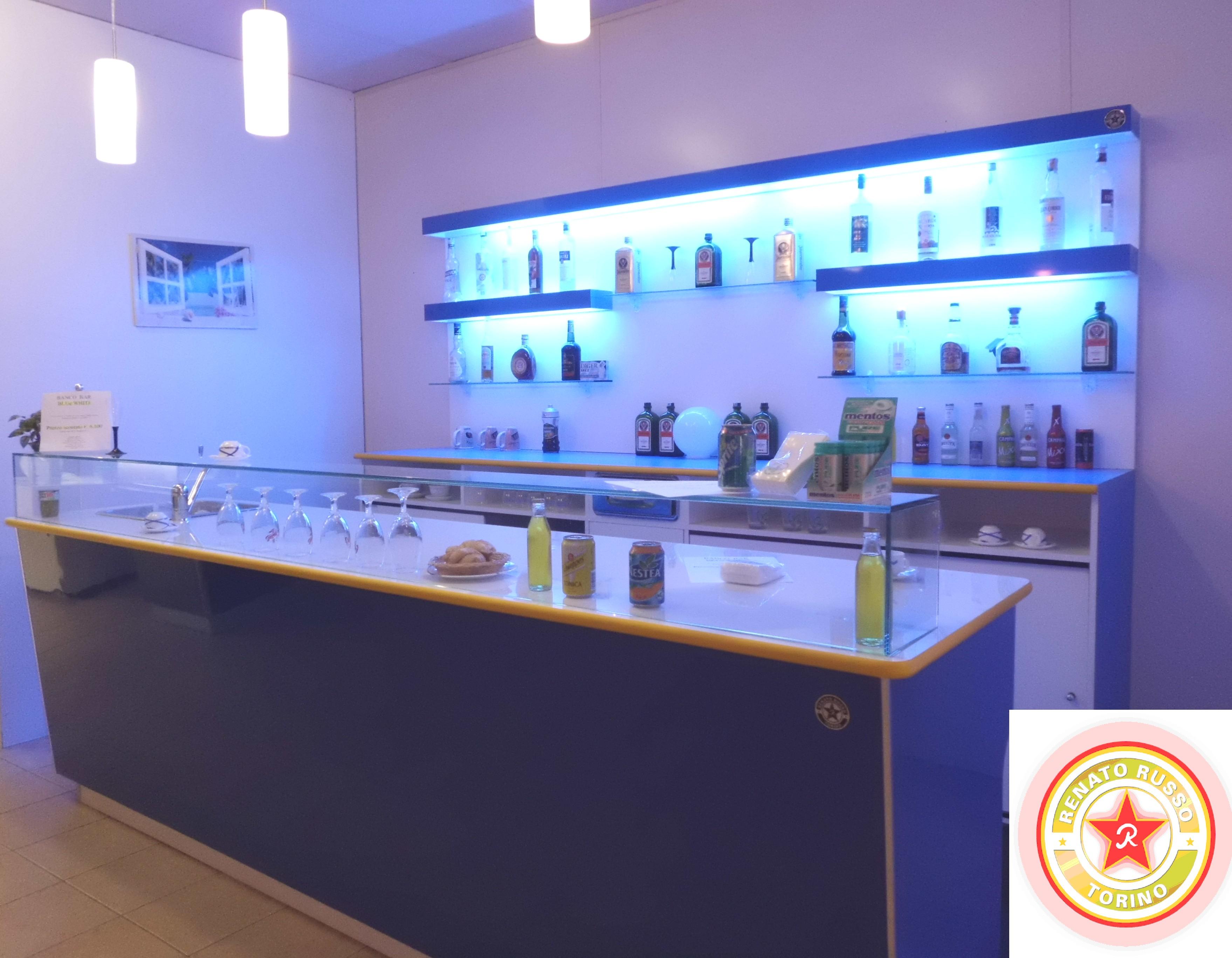 Banchi bar compra in fabbrica banchi bar produttori di for Banchi bar e arredamenti completi